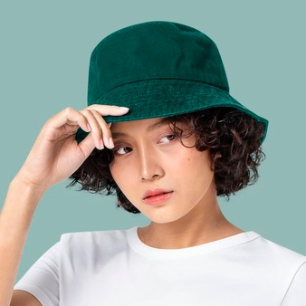 Are Bucket Hats Good for Sun Protection