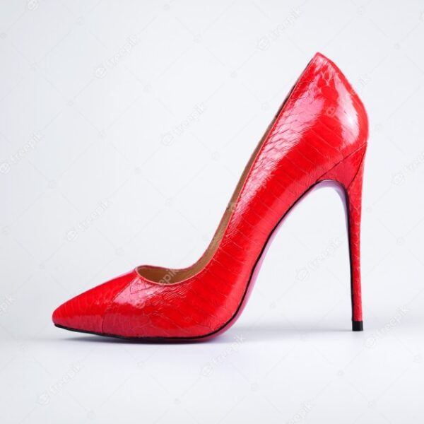 Are High Heels Comfortable